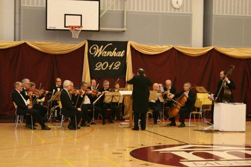 orkesteri2012