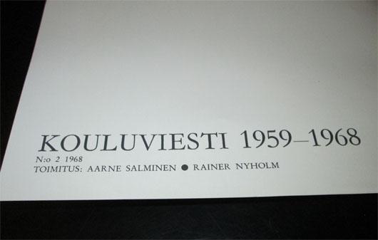 lehti68a