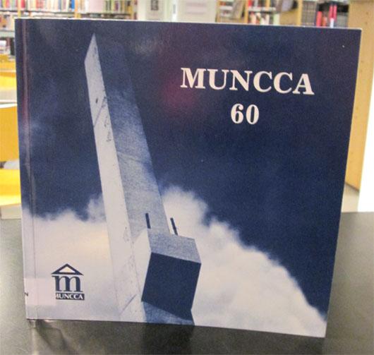 muncca60