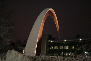 tump_talvikuva1